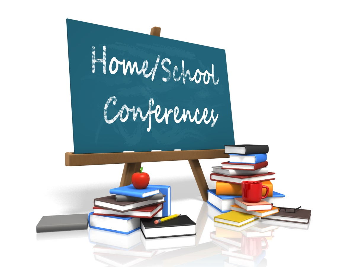 Home School Conferences Icon.jpg